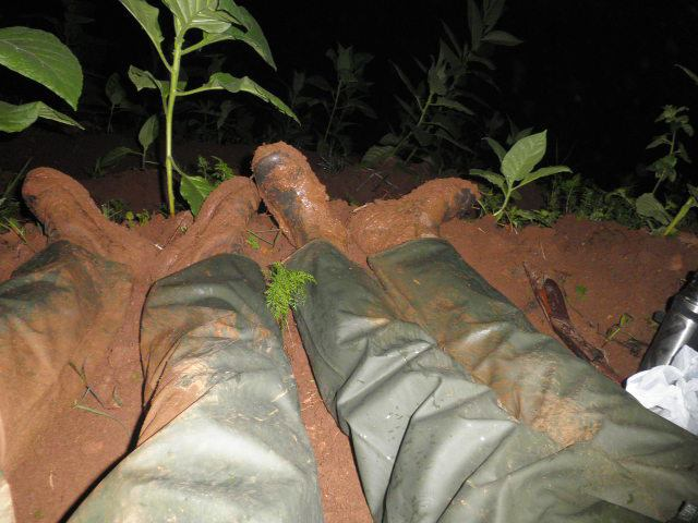 muddybootsmarlies.jpg