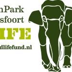 Logo_DPAWFmet link