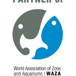 Partner of WAZA label