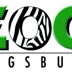 ZOO-LOGO2_farbe