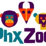 phoenix zoo_logo_2