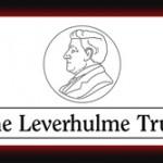 LEVERHULME