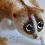 felted_slow_loris_face_by_dragonbehin-d5e0rkq