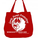 workshop bag 5