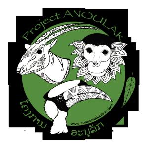 ANOULAK_Logo3_Lao&En_2