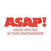 asap_logo