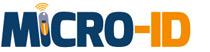 micro-id-logo2