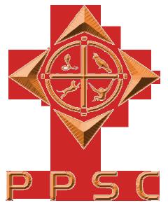 ppsc-logo1