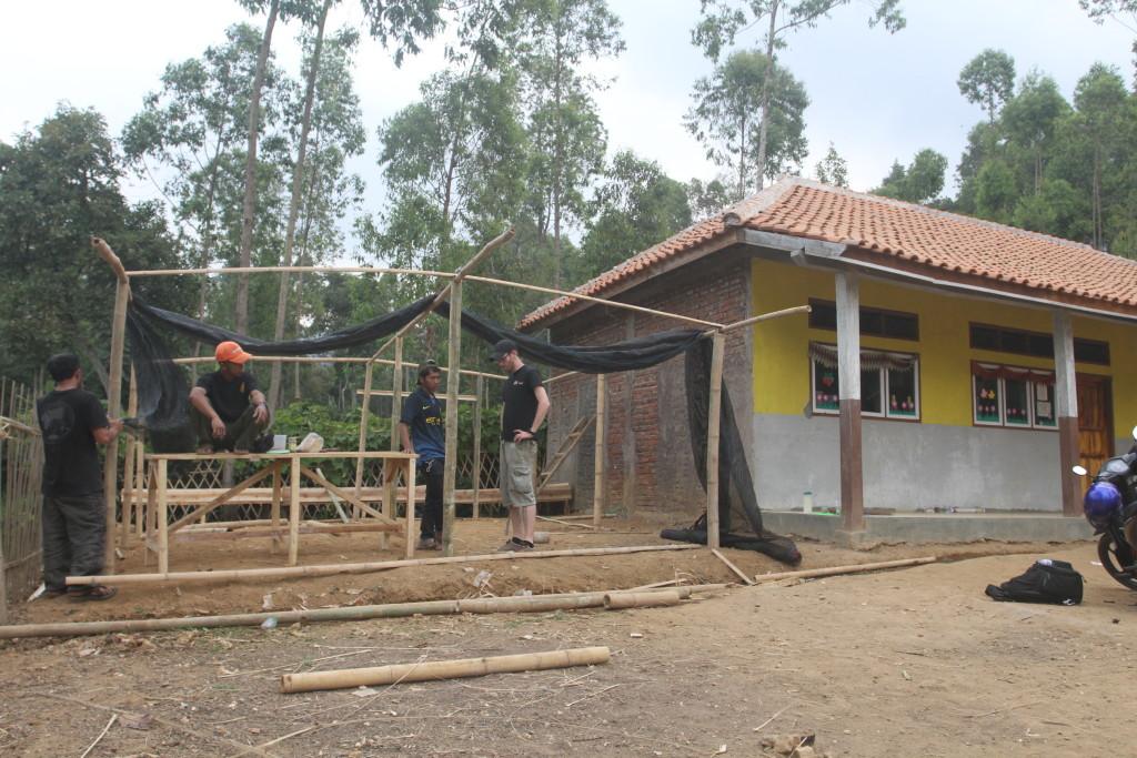 2015 Sep Vogely - Tree Nursery building (47)