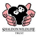 shaldon-logo
